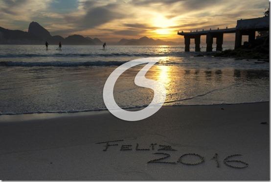 feliz años 2016 xx (4)