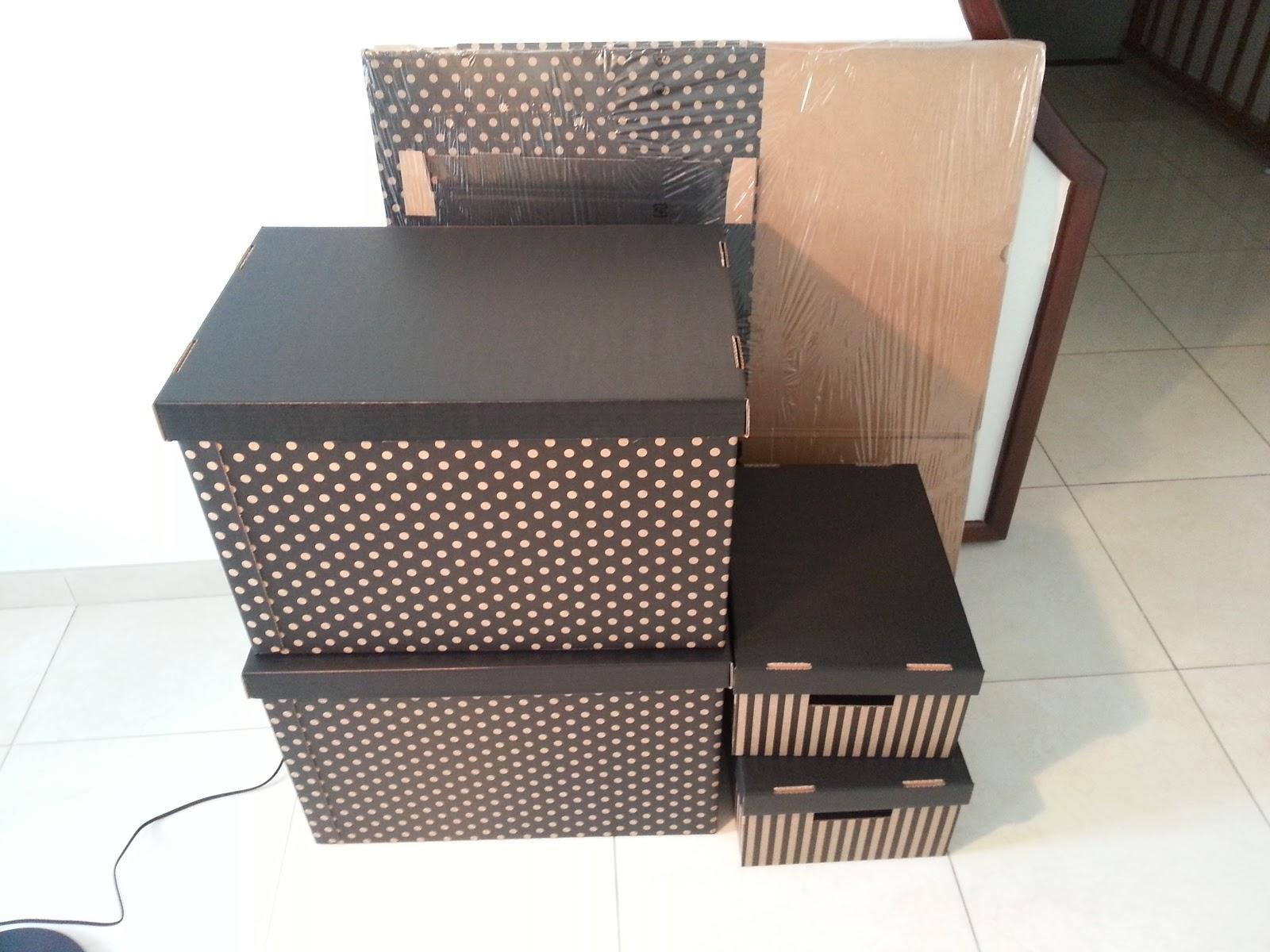 carton de demenagement ikea. Black Bedroom Furniture Sets. Home Design Ideas