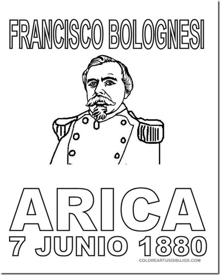 Francisco Bolognesi 1