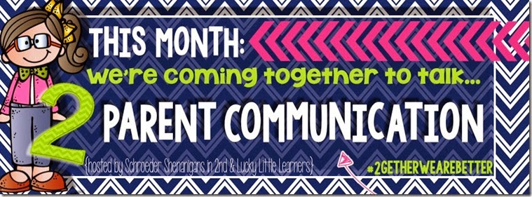 2gether parent topic banner_001