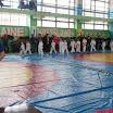 novichok03.201324.jpg