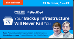 470_246_Veeam--StarWind-Your-Backup-Infrastructure-Will-Never-Fail-You