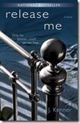 release-me---j-kenner42