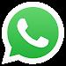 Update WhatsApp Messenger icon