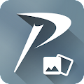 PostMaker: put text on photos APK for Lenovo