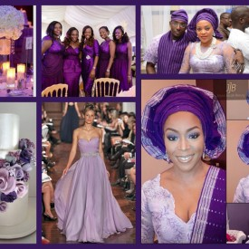 Beautiful Colour Combos for 2015 and 2016 brides ~ Just Budget Weddings