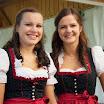 Oktoberfest_2015.09.26-13.jpg