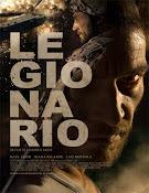 Legionario (2015) ()