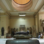 muzeum2.jpg