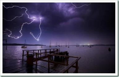 lightning bournemouth 3 7 15