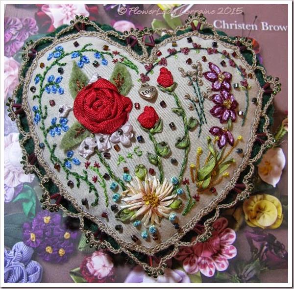 03-08-amandas-heart