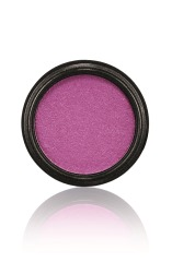 ElectricCool_Eyeshadow_Infra-Violet_72