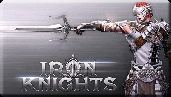 ironknights-logo