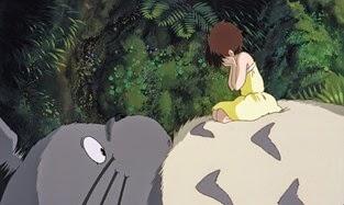 Il-mio-vicino-Totoro-07