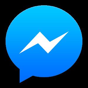 Facebook Messenger v35.0.0.12.129 (All Versions)