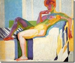 Frantisek-Kupka-Plans-by-color-great-nude