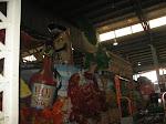 Our tour thru Mardi Gras World in New Orleans 07242012-48