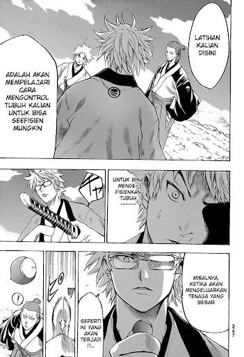 Gamaran page 8