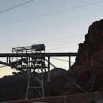 Hoover Dam - 12082012 - 133