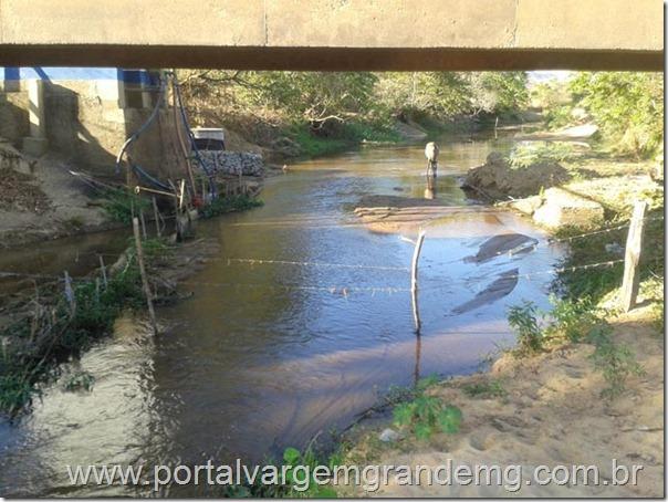 rios de vg  (17)
