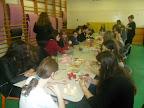 Iskolai programok » Készülődés Adventre 2015