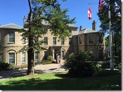 Halifax day 4 2015-08-28 017