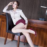 [Beautyleg]2014-11-10 No.1050 Abby 0007.jpg