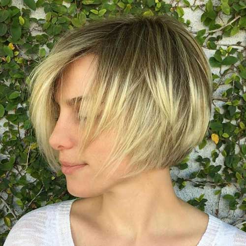 OUTSTANDING SHAG HAIRCUT IDEAS FOR ALL TEXTURES, LENGTHS, AND TASTES