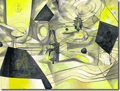 Idolo-Wilfredo-Lam-Roberto-Matta_CLAIMA20120524_0053_19