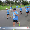 allianz15k2015cl531-1296.jpg