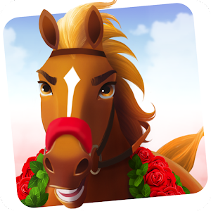 Download Horse Haven World Adventures for PC - Free Casual Game for PC
