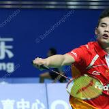 China Open 2011 - Best Of - 111122-1135-rsch9631.jpg