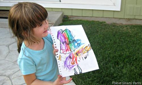 Picasso-Masterpiece