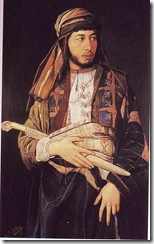 375px-Gottlieb-Self-Portrait_in_Arab_Dress