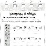 OPERACIONES_DE_SUMAS_Y_RESTAS_PAG.106.JPG