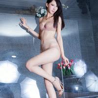 [Beautyleg]2014-05-16 No.975 Yoyo 0002.jpg