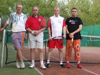 Tenis 01_2009.JPG