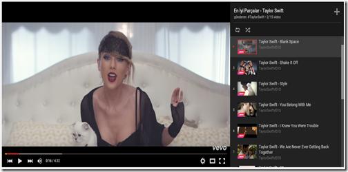 youtube-playlist-indirme