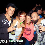 2015-09-12-green-bow-after-party-moscou-60.jpg