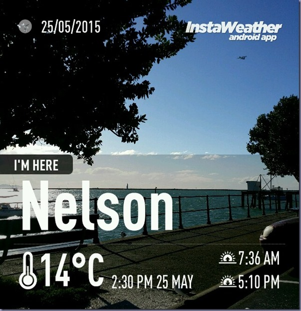 instaweather_20150525_143045
