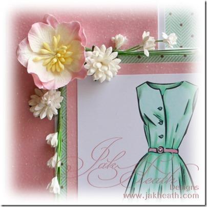 mammas dress2