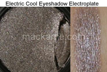 c_ElectroplateElectricCoolEyeshadowMAC2