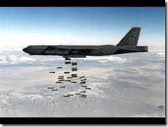 Kobani US Bombing