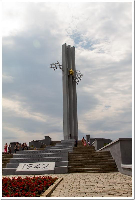 Чкалов-2015-Саратов-7051