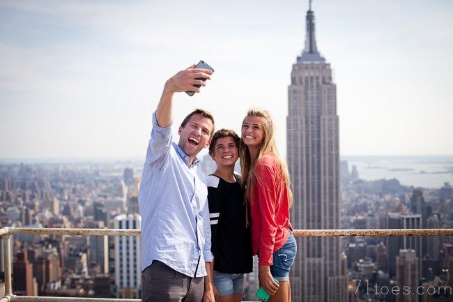 2015-05-29 NYC 109297