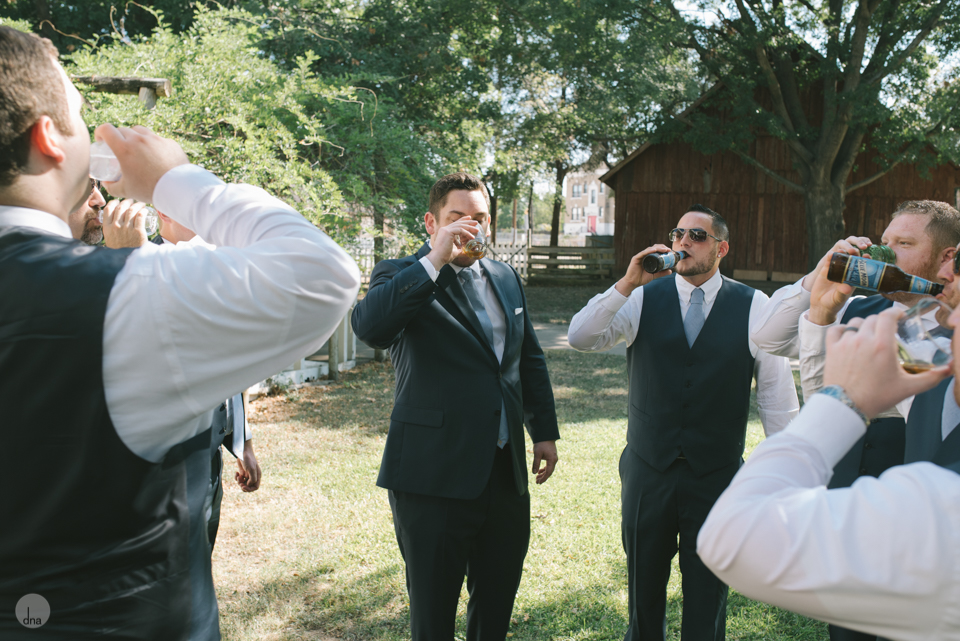 Jac and Jordan wedding Dallas Heritage Village Dallas Texas USA shot by dna photographers 0243.jpg