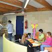 « Fête de l'antenne de Vaucluse – Dimanche 20 septembre 2015 »
