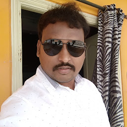 grs chowdary photos, images