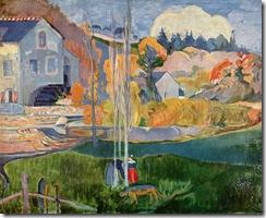 Paul_Gauguin_039