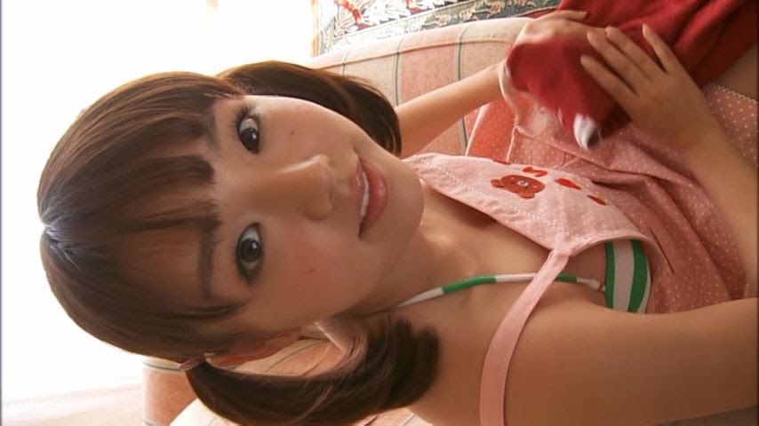 ツインテール★3YouTube動画>4本 ->画像>309枚